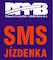 V Brně plaťte SMS jízdenky QR kódem #Technologie